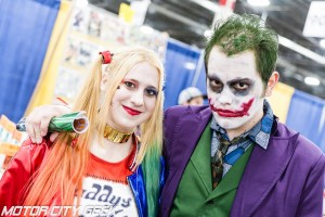 Motor City Comic Con 2017 Friday (21 of 203)