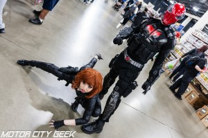 Motor City Comic Con 2017 Friday (23 of 203)