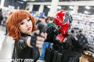 Motor City Comic Con 2017 Friday (25 of 203)