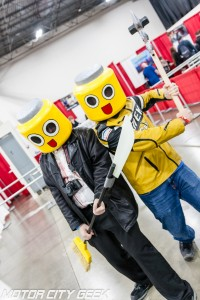 Motor City Comic Con 2017 Friday (32 of 203)