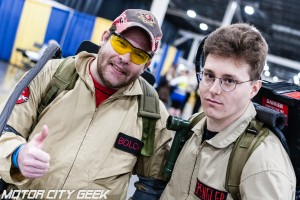 Motor City Comic Con 2017 Friday (33 of 203)
