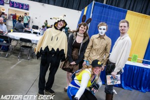Motor City Comic Con 2017 Friday (35 of 203)