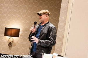 Motor City Comic Con 2017 Friday (5 of 203)