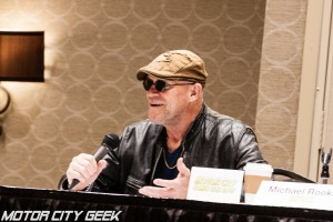 Motor City Comic Con 2017 Friday (6 of 203)