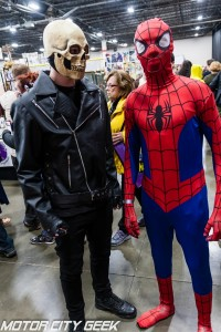 Motor City Comic Con 2017 Saturday (109 of 427)
