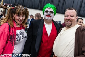 Motor City Comic Con 2017 Saturday (110 of 427)