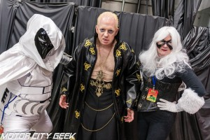 Motor City Comic Con 2017 Saturday (118 of 427)