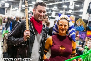 Motor City Comic Con 2017 Saturday (120 of 427)