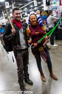 Motor City Comic Con 2017 Saturday (121 of 427)
