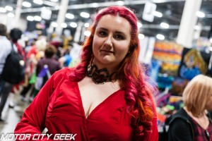 Motor City Comic Con 2017 Saturday (144 of 427)