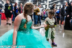 Motor City Comic Con 2017 Saturday (159 of 427)