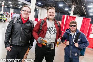 Motor City Comic Con 2017 Saturday (15 of 427)