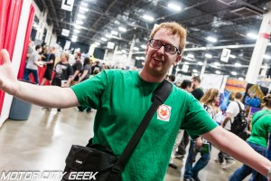 Motor City Comic Con 2017 Saturday (161 of 427)