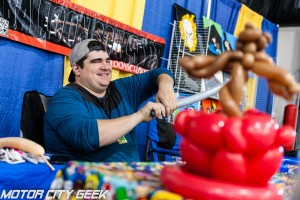 Motor City Comic Con 2017 Saturday (163 of 427)
