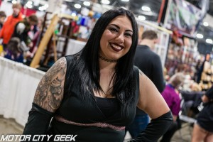 Motor City Comic Con 2017 Saturday (164 of 427)