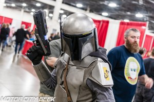 Motor City Comic Con 2017 Saturday (166 of 427)