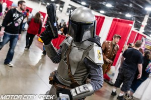 Motor City Comic Con 2017 Saturday (167 of 427)