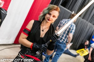 Motor City Comic Con 2017 Saturday (170 of 427)