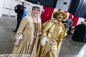 Motor City Comic Con 2017 Saturday (176 of 427)