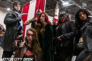 Motor City Comic Con 2017 Saturday (181 of 427)