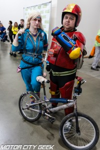 Motor City Comic Con 2017 Saturday (187 of 427)