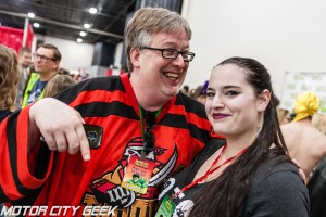 Motor City Comic Con 2017 Saturday (190 of 427)