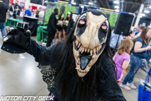 Motor City Comic Con 2017 Saturday (195 of 427)