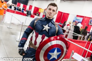 Motor City Comic Con 2017 Saturday (201 of 427)
