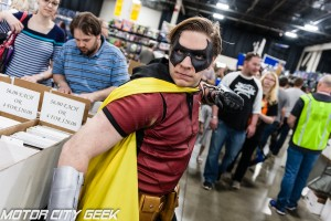 Motor City Comic Con 2017 Saturday (209 of 427)