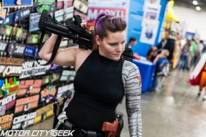 Motor City Comic Con 2017 Saturday (20 of 427)