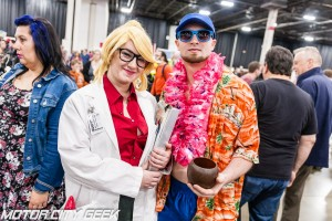 Motor City Comic Con 2017 Saturday (211 of 427)