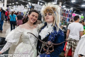 Motor City Comic Con 2017 Saturday (213 of 427)