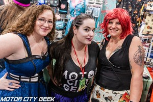 Motor City Comic Con 2017 Saturday (223 of 427)