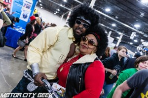 Motor City Comic Con 2017 Saturday (224 of 427)