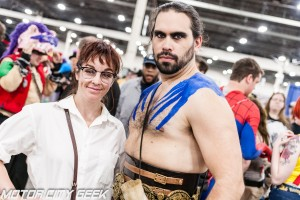 Motor City Comic Con 2017 Saturday (232 of 427)