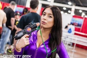 Motor City Comic Con 2017 Saturday (237 of 427)