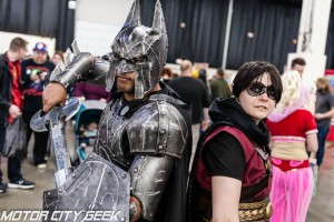 Motor City Comic Con 2017 Saturday (240 of 427)