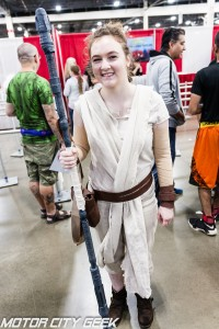 Motor City Comic Con 2017 Saturday (245 of 427)