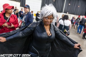 Motor City Comic Con 2017 Saturday (246 of 427)