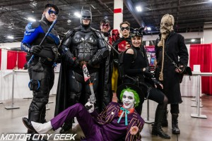 Motor City Comic Con 2017 Saturday (271 of 427)