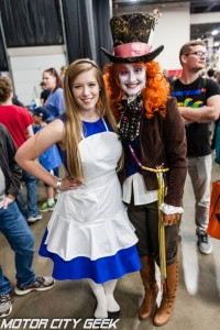 Motor City Comic Con 2017 Saturday (280 of 427)