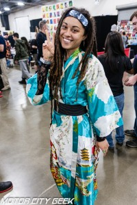 Motor City Comic Con 2017 Saturday (302 of 427)