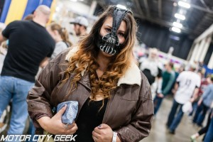 Motor City Comic Con 2017 Saturday (313 of 427)