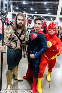 Motor City Comic Con 2017 Saturday (316 of 427)