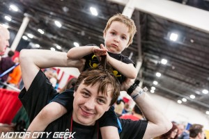 Motor City Comic Con 2017 Saturday (317 of 427)