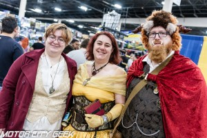 Motor City Comic Con 2017 Saturday (323 of 427)