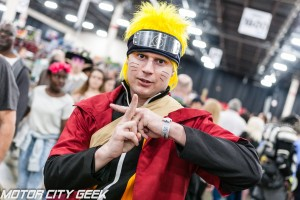 Motor City Comic Con 2017 Saturday (331 of 427)