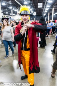 Motor City Comic Con 2017 Saturday (332 of 427)