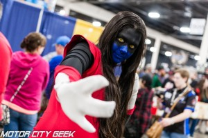 Motor City Comic Con 2017 Saturday (333 of 427)