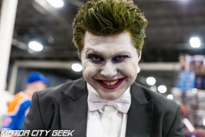 Motor City Comic Con 2017 Saturday (337 of 427)